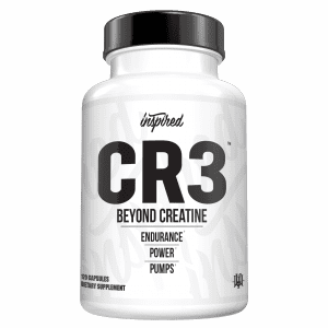 CR3 - Beyond Creatine In Stock