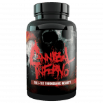 products-cannibal-inferno__87738.1539640540.1280.1280