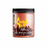 products-RiotRed__28301.1518897168.1280.1280-1.png