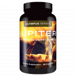 products-olympus-jupiter__01372.1536945834.1280.1280.png