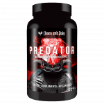 products-predator__46855.1536953114.1280.1280.png