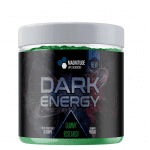 Dark Energy Gummy Research