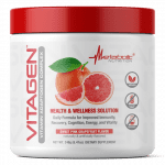 VitaGen by Metabolic Nutrition In Stock