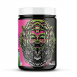 DVST8 by Inspired Nutraceuticals - L $ D In Stock