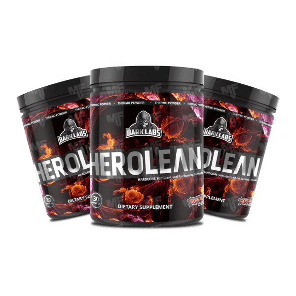 MFSC Herolean Product Image