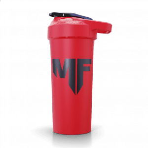 MF Shakers - IN STOCK!!!