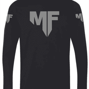 MF Long Sleeve - IN STOCK!!!